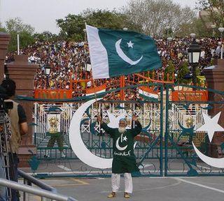 20060418-india-pakistan-border