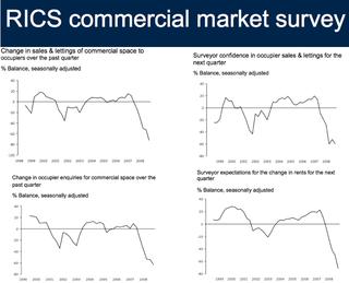 RICS Commercial Property