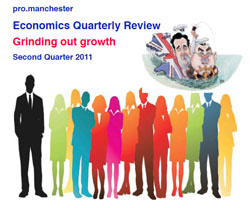 Pro.manchester Economics Review