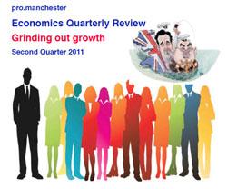 Pro.manchester Economics Review